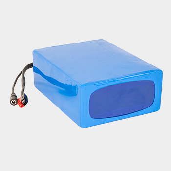 2 St/ücke DC 12V 24V 36V 48V 72V Batterie Messger/ät mit Alarm Batterie Kapazit/ät Stromspannung Indikator Batterie Spur Monitore Blei S/äure und Lithium Ion Batterie Indikator Gr/ün
